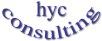 HYCLogo2_102
